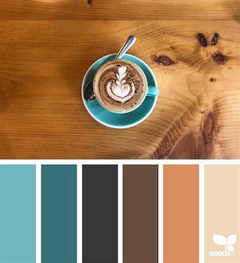 Farbe Braun Kombinieren welche farbe passt zu braun so kombinieren sie braun im