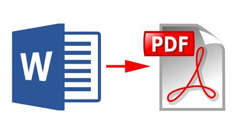 convert microsoft word documents   tech advisor
