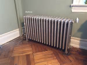 the algot radiator cover ikea hackers bloglovin