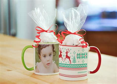 design your own mug vistaprint custom mugs mug logo mug promotional mug vistaprint