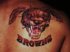 josh gordon back tattoo 1000 images about cleveland browns tattoos on