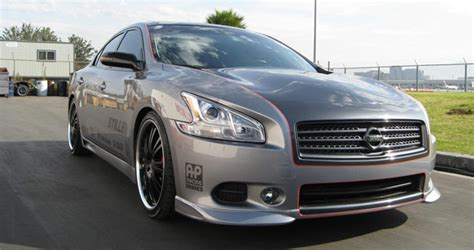 nissan maxima race car nissan maxima race car reviews prices ratings with