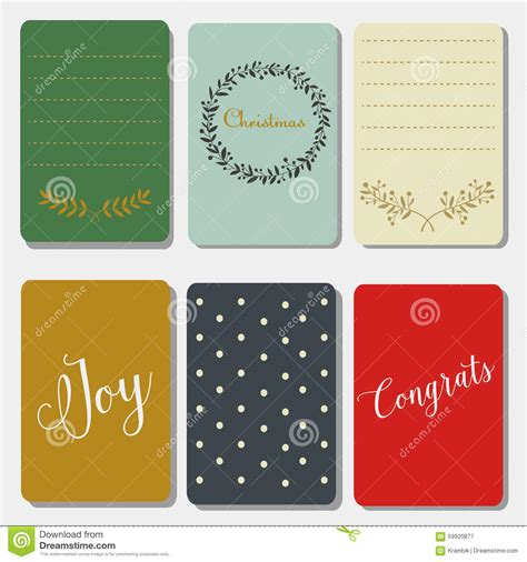 free printable christmas journaling cards printable journaling christmas cards happy new year stock
