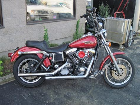 harley plymouth harley davidson dyna motorcycles for sale in plymouth new