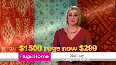 in rug and home commercial who is the in the rug and home commercial roselawnlutheran