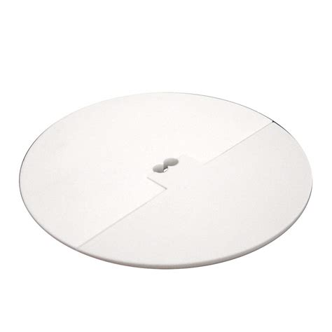 Ceiling Receptacle by Ceiling Outlet Plate White Mr Resistor Lighting