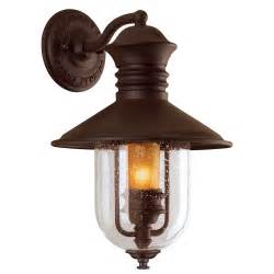 farmhouse outdoor lighting interior rustic outdoor light fixtures expanded metal