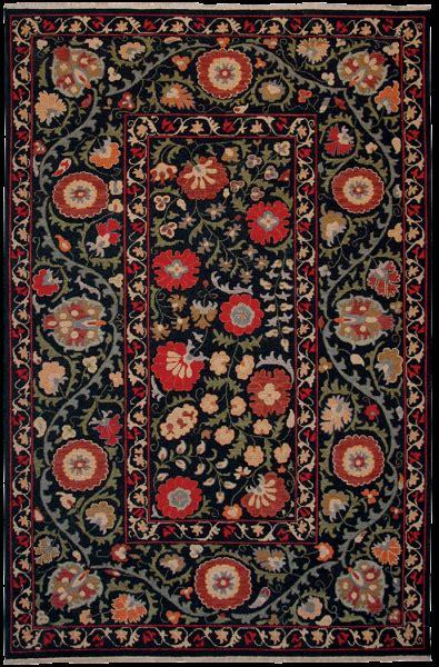 vermont tibetan rugs soumak kazak vermont tibetan rugsvermont tibetan rugs