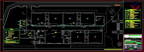 planta baixa m 243 veis arte vetorial de acervo e mais desenhar planta baixa arquitetando planta baixa tcnica