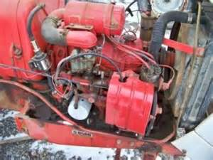 Mitsubishi Satoh Tractor Parts Satoh Mitsubishi S670 S680d Mt670 Mt670d Bison Tractor