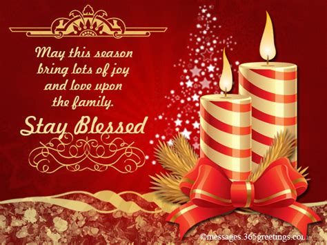 seasons  messages greetingscom