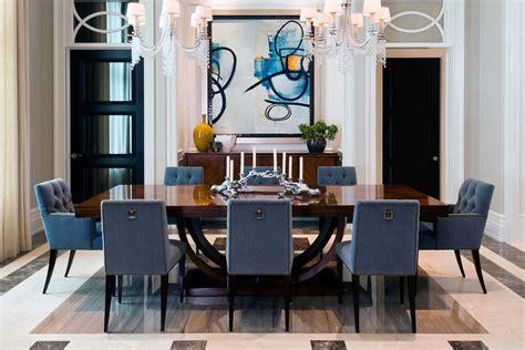 beasley henley interior design naples naples florida