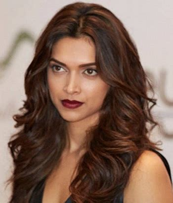 Best Color For Girls best hair color shades for indian skin tones