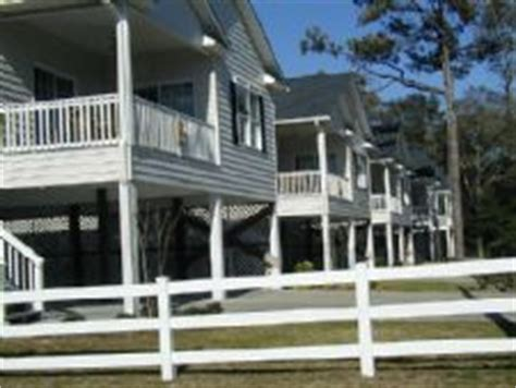 Wyndham Cottages At Myrtle by Wyndham At The Cottages Myrtle South