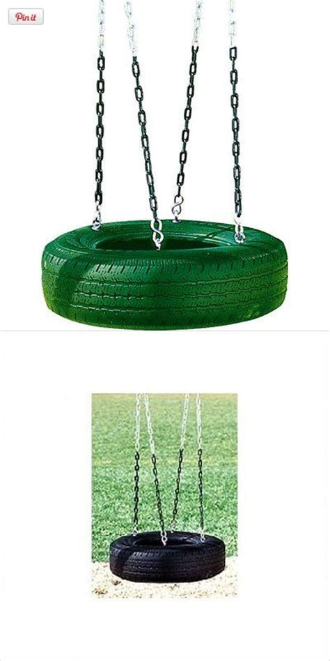lowes tire swing 11 best images about playground reno 2015 on pinterest