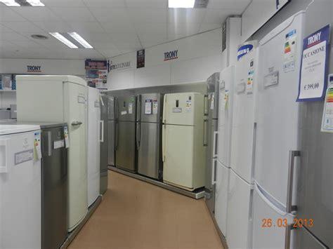 offerte congelatori a cassetti frigoriferi congelatori