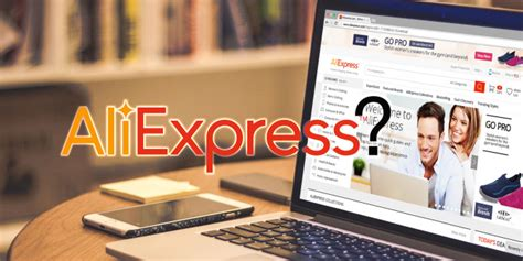 aliexpress is cheap but is it safe to shop there