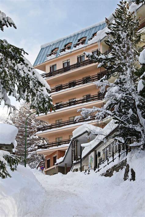 la terrazza italy hotel la terrazza in sauze d oulx itali 235 reviewcijfer 4