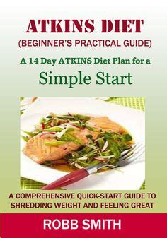 atkins diet 30 delicious and proven recipes to burn