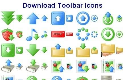 sony ps lx300usb belt diagram visio icons visual updates to shapes in visio