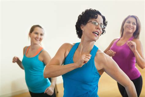 steps zumba tucson zumba classes desert sports fitness