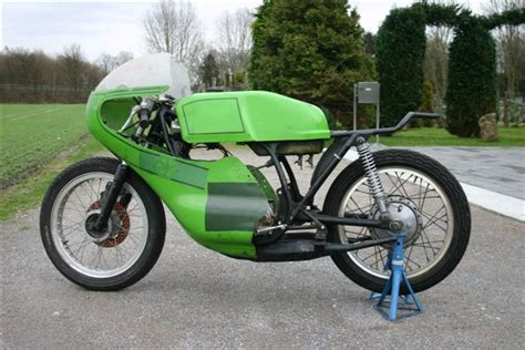 Yamaha Motorrad österreich by Bultaco Yamaha Aus 214 Sterreich Suche Informationen Zur