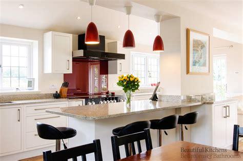 home beautiful kitchens