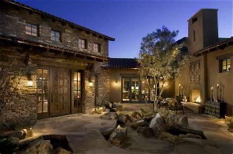 southwestern ranch by calvis wyant luxury homes luxury southwestern ranch by calvis wyant luxury homes luxury