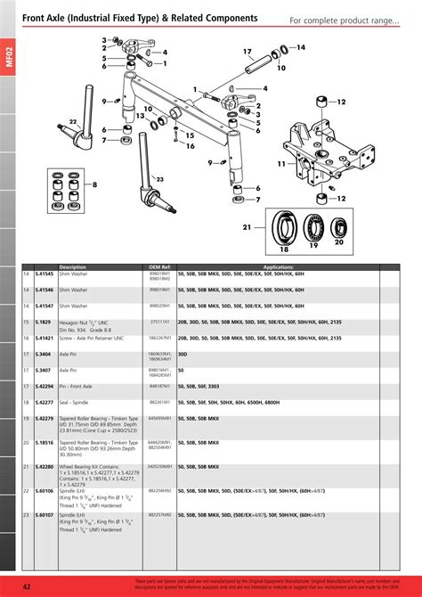 massey ferguson 245 parts diagram 100 300 massey ferguson combine manual massey