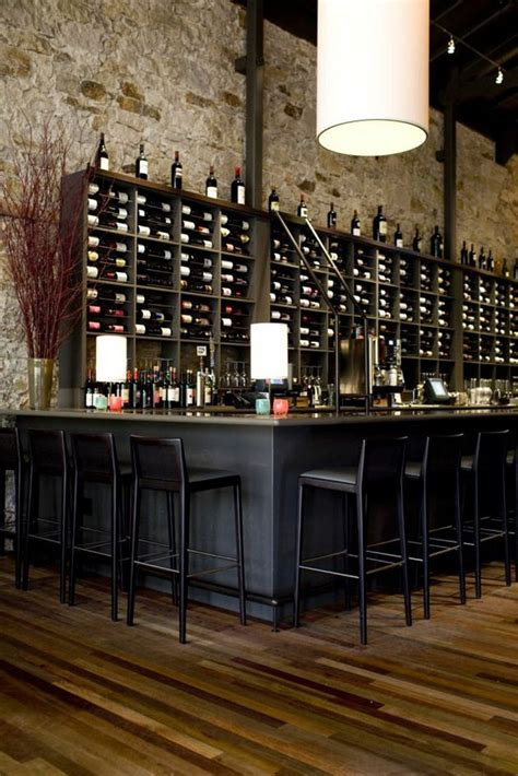 bar interior design ideas pictures 78 best images about wine interiordesign on