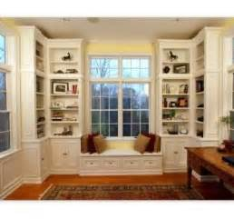Window Bench And Bookshelves Discover 17 Best Ideas About Corner Bookshelves On