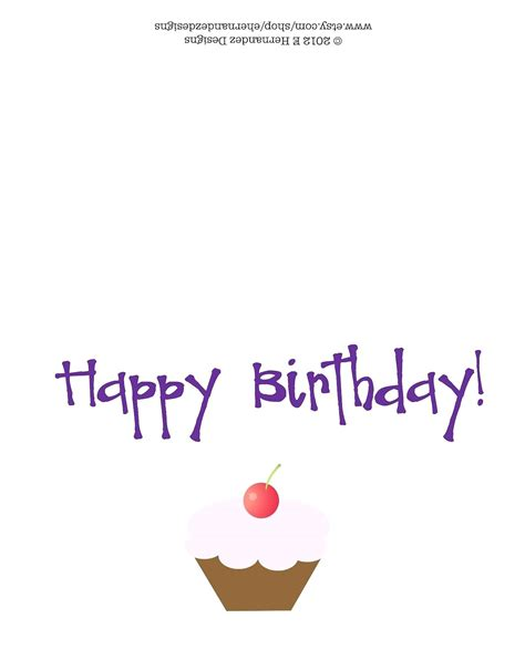 birthday card templates for word 2013 template birthday greeting card template