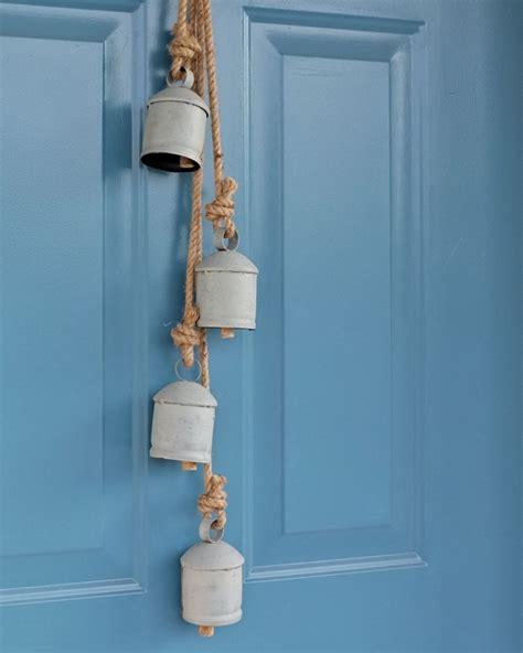 front door bells front door bells 8 2 inches vintage antique solid brass