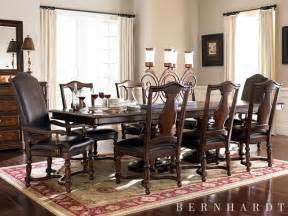 havertys dining room sets pin by kristi hodge on for the home