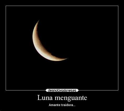 luna menguante sept 2016 luna cuarto menguante 2016 new style for 2016 2017