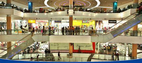 city mall dora retail sobeirut south city international school eastern india s real
