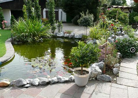Garten Ratingen by Gartengestaltung Cipolletta In Ratingen