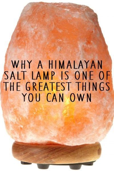 what are himalayan salt ls good for 1000 ideas about himalayan salt benefits on pinterest