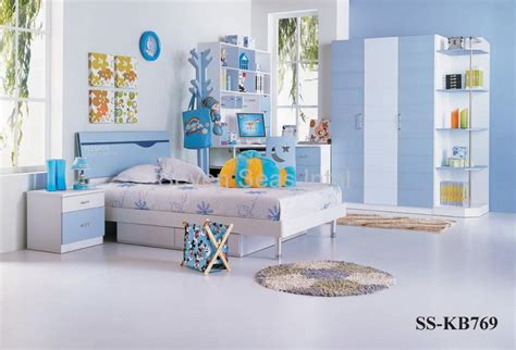 kids bedroom color ideas kids bedroom colors ideas future dream house design