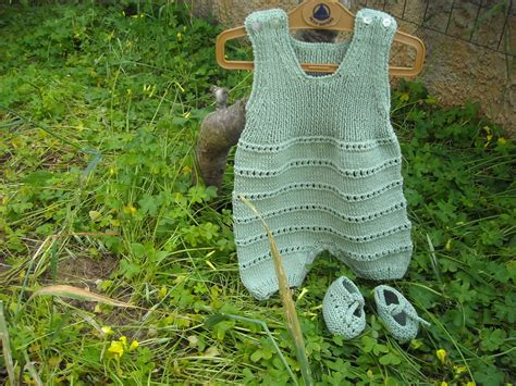 Handmade Knitwear - handmade knitwear 28 images tricotting tricotting