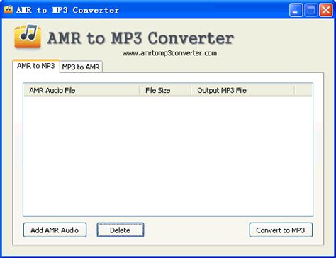 download converter mp3 to eop amr to mp3 converter freeware for amr to mp3 and mp3 to amr