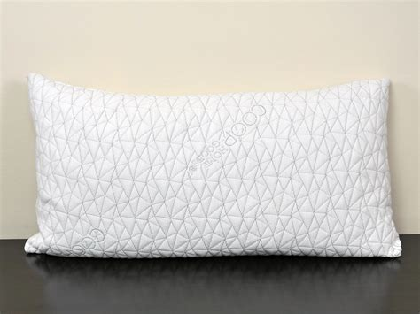Bed Pillow Reviews by Ghost Bed Pillows Reviews Bedding Sets