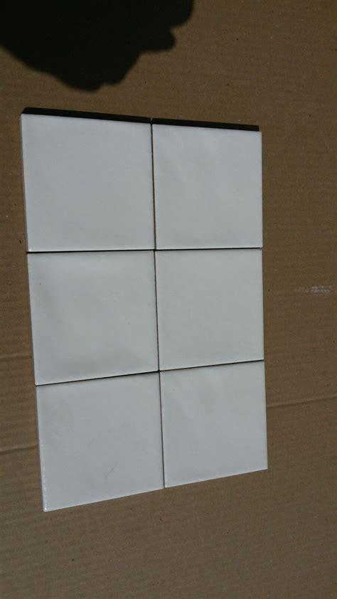 serenissima piastrelle piastrella 10x10 caribe bianco serenissima opus