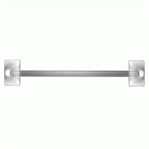 towel bar brackets ba730 ceramic accessories