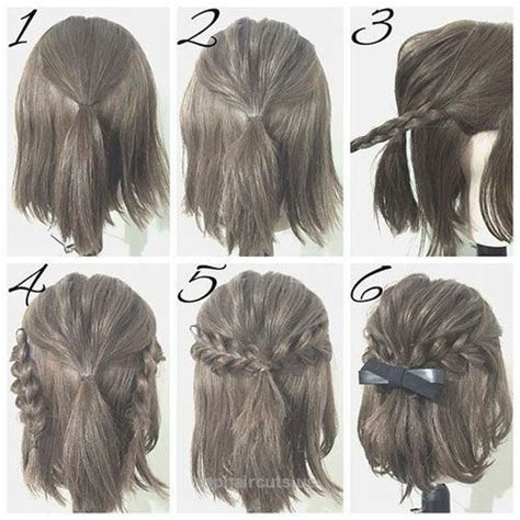 homecoming hairstyles for biracial hair 25 best ideas about easy hair cuts on pinterest styling