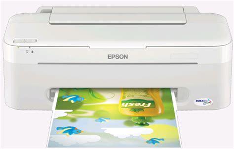 resetter hp deskjet 2000 j210 hp deskjet 2000 printer installation conliae