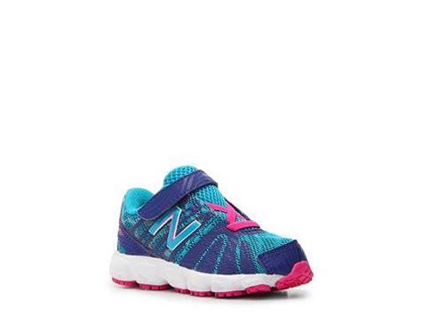 toddler new balance 890 running shoes new balance 890 v5 infant toddler running shoe dsw