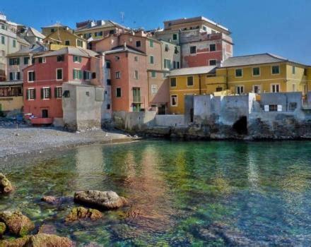 porto antico genova hotel hotel genova porto best western hotel porto antico nel