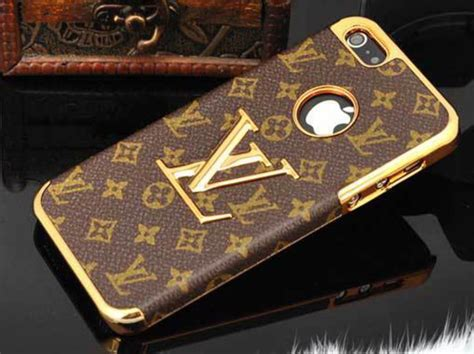 Softshell Premium Branded Iphonesamsung best iphone 6 cases designer iphone 6 plus cases samsung galaxy s6 cases