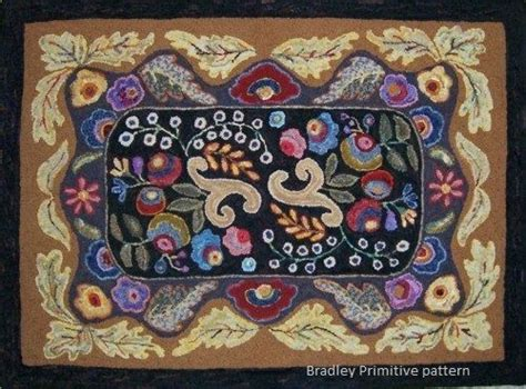 fraser rug hooking 59 best images about hooked rugs on hooked rugs challenge and times